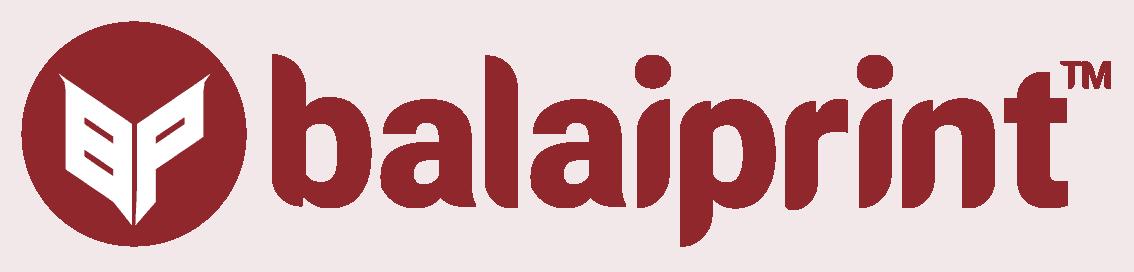 BALAIPRINT